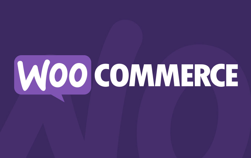 Compatibility with WooCommerce