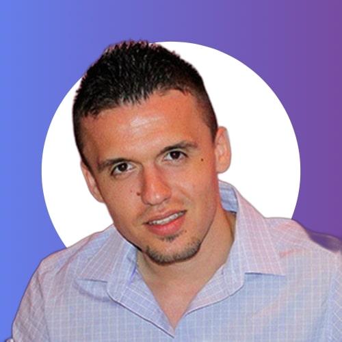 Mili Ombasic