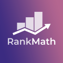 Rank Math Facebook Group