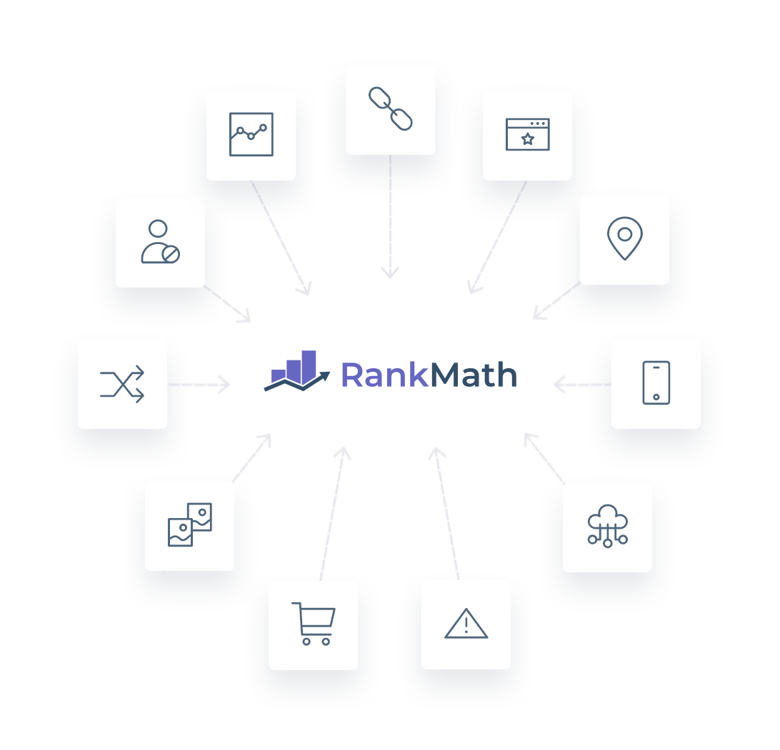 rankmath seo tools