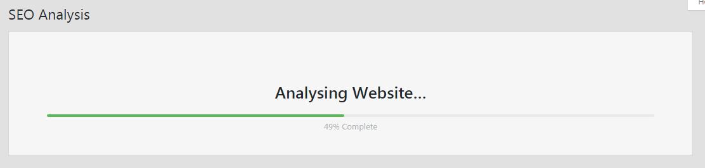 analiz-web