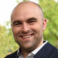 Christos Kovousoglou
