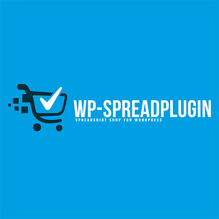 WP-Spreadplugin