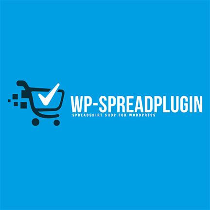 WP-Spreadplugin