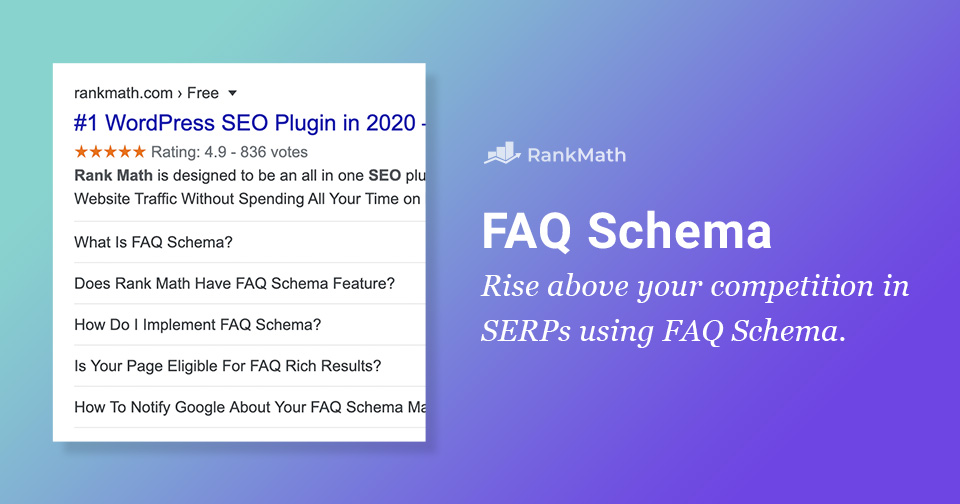 FAQ Schema: A Practical (and EASY) Guide
