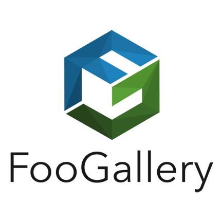 FooGallery