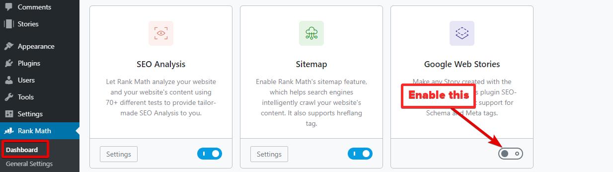 enable-google-web-stories-module-in-rank-math
