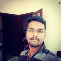 Prithivi Rajan