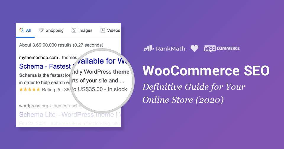 WooCommerce SEO: The Definitive Guide for Your Online Store