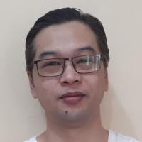 Aaron Matthew Ang