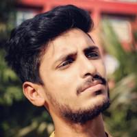 Anand Sagar