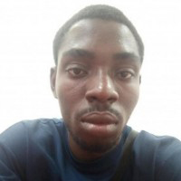 Afolabi Achiever