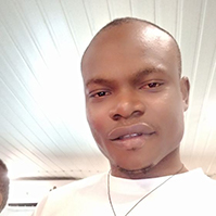 Don Emmanuel Omajemite