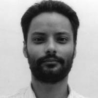 Vikram Mann