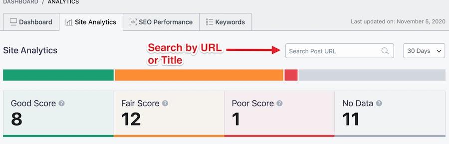 search-by-url-site-analytics