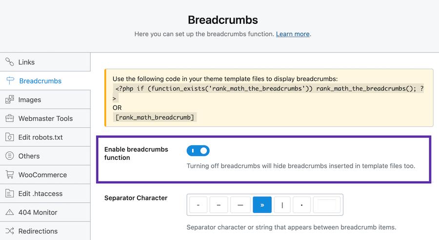 breadcrumbs-rank-math