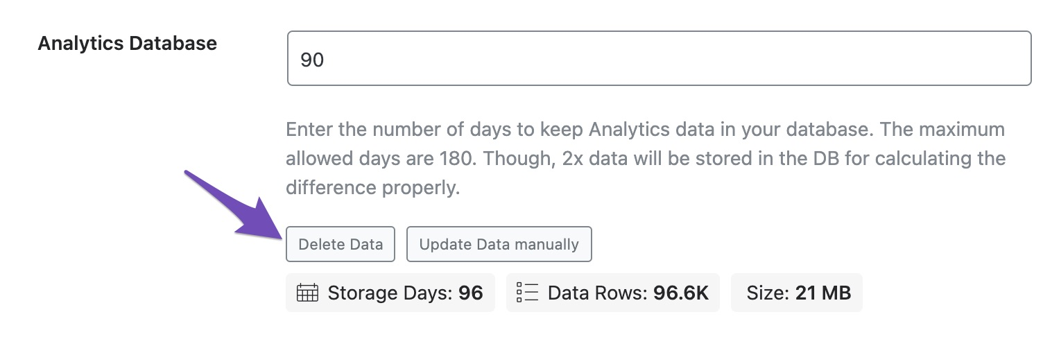 delete-data-in-analytics