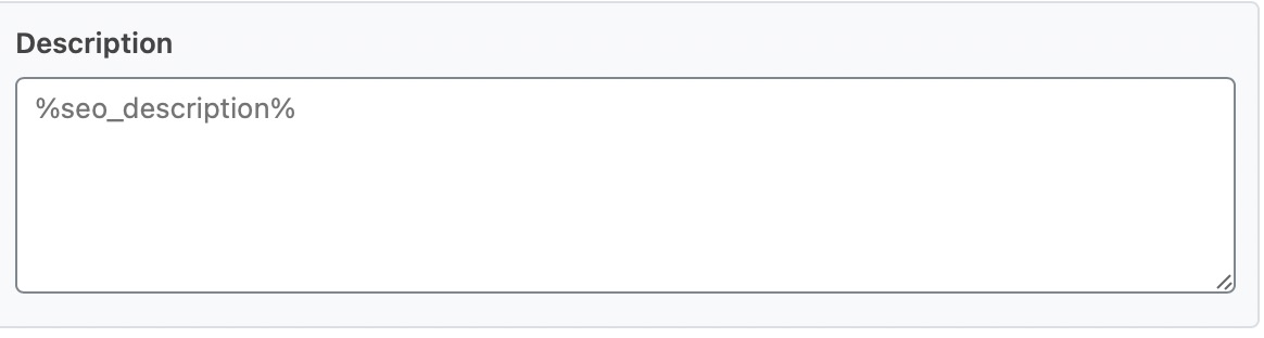 Enter the description