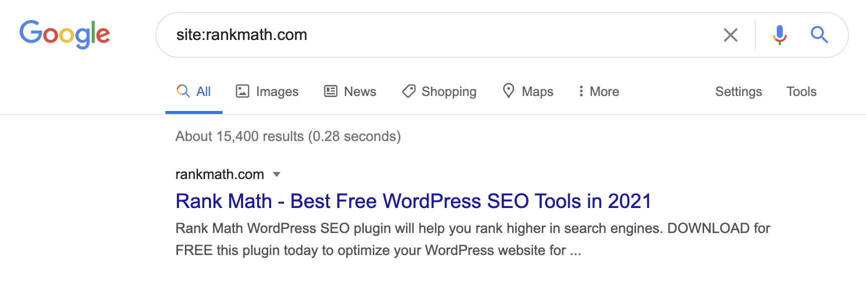 rank-math-site-search-google