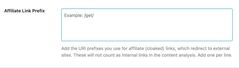 affiliate-link-prefix