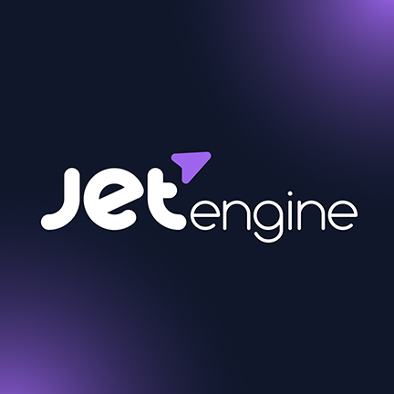 JetEngine