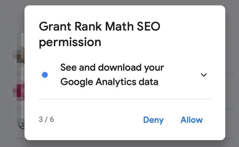 See and download your Google Analytics data