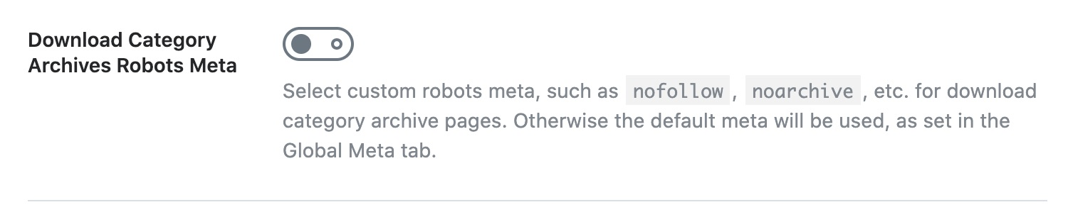 Download Category Archives Robots Meta
