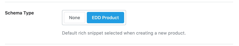 Schema Type - Downloads
