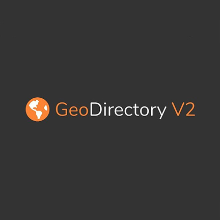 GeoDirectory – Business Directory