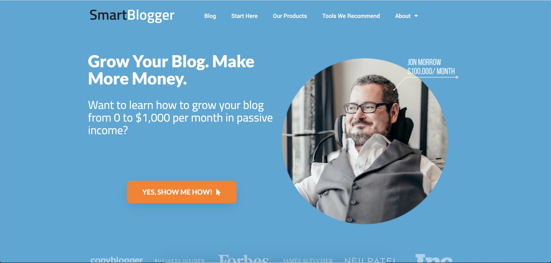jon-morrow-smartblogger-power-words