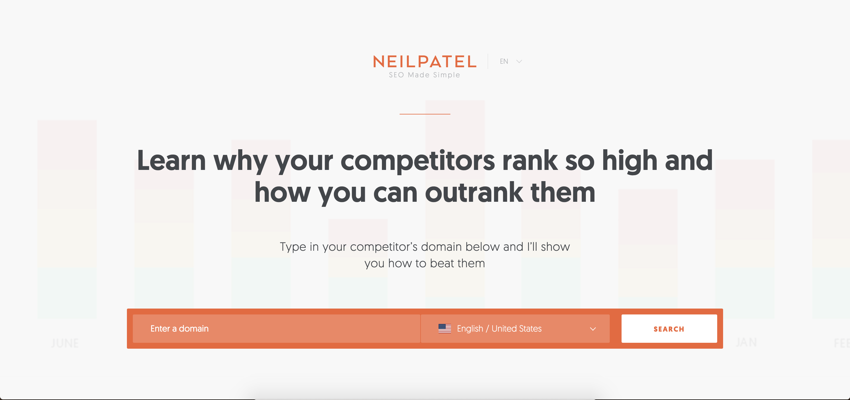 neil-patel-power-words